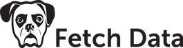 fetch data | optimize your systems and management with Quick Base experts
