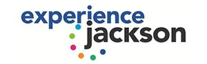experience-jackson-logo